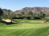 Photo of 6164 N Las Brisas Drive, Paradise Valley, AZ 85253 (MLS # 5702287)