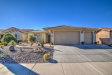 Photo of 6781 W Noble Prairie Way, Florence, AZ 85132 (MLS # 5702342)