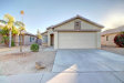 Photo of 16709 N 157th Avenue, Surprise, AZ 85374 (MLS # 5702357)