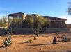 Photo of 14335 E Peak View Road, Scottsdale, AZ 85262 (MLS # 5702375)