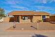 Photo of 802 W El Prado Road, Chandler, AZ 85225 (MLS # 5702379)