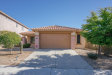 Photo of 41205 N Iron Horse Way, Anthem, AZ 85086 (MLS # 5702380)