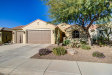 Photo of 26298 W Burnett Road, Buckeye, AZ 85396 (MLS # 5702407)
