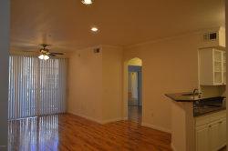 Photo of 1701 E Colter Street, Unit 201, Phoenix, AZ 85016 (MLS # 5702434)