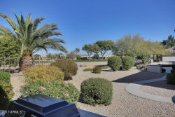 Photo of 15740 W Mill Valley Lane, Surprise, AZ 85374 (MLS # 5702467)