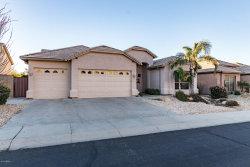 Photo of 6431 W Misty Willow Lane, Glendale, AZ 85310 (MLS # 5702483)