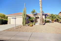 Photo of 15246 W Waterford Drive, Surprise, AZ 85374 (MLS # 5702533)