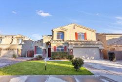 Photo of 1236 W Beacon Court, Casa Grande, AZ 85122 (MLS # 5702557)