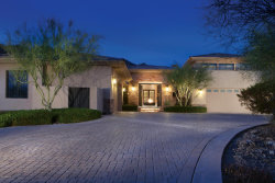 Photo of 11230 E Paradise Lane, Scottsdale, AZ 85255 (MLS # 5702562)