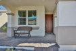 Photo of 10553 E Durant Drive, Mesa, AZ 85212 (MLS # 5702672)