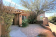 Photo of 6045 E Wildcat Drive, Cave Creek, AZ 85331 (MLS # 5702689)