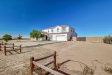 Photo of 8826 E Stone Road, Coolidge, AZ 85128 (MLS # 5702731)