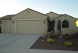 Photo of 20306 N 271st Avenue, Buckeye, AZ 85396 (MLS # 5702777)
