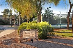 Tiny photo for 8917 E Copper Drive, Sun Lakes, AZ 85248 (MLS # 5702816)