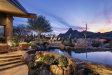 Photo of 27554 N 103rd Street, Scottsdale, AZ 85262 (MLS # 5702838)