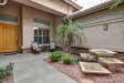 Photo of 6347 W Bluefield Avenue, Glendale, AZ 85308 (MLS # 5702852)
