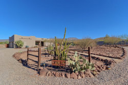 Photo of 44139 N 16th Street, New River, AZ 85087 (MLS # 5702889)