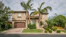 Photo of 4420 S Pecan Drive, Chandler, AZ 85248 (MLS # 5702959)