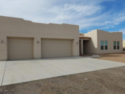 Photo of 31514 N 225th Avenue, Wittmann, AZ 85361 (MLS # 5703006)