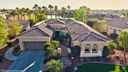Photo of 13225 W Junipero Drive, Sun City West, AZ 85375 (MLS # 5703037)