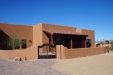 Photo of 910 W Vista Drive, Wickenburg, AZ 85390 (MLS # 5703055)