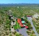 Photo of 56550 Rancho Castias Road, Wickenburg, AZ 85390 (MLS # 5703080)