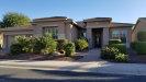 Photo of 42429 W Jailhouse Rock Court, Maricopa, AZ 85138 (MLS # 5703091)