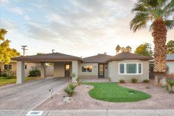 Photo of 4507 E Campbell Avenue, Phoenix, AZ 85018 (MLS # 5703097)
