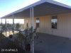 Photo of 3828 N Iowa Avenue, Florence, AZ 85132 (MLS # 5703189)