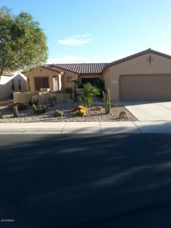 Photo of 19915 N Crescent Way, Surprise, AZ 85374 (MLS # 5703237)
