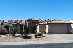 Photo of 17852 N Bridle Lane, Surprise, AZ 85374 (MLS # 5703257)