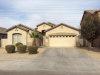 Photo of 9410 W Elwood Street, Tolleson, AZ 85353 (MLS # 5703330)