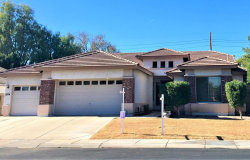 Photo of 8124 S Stephanie Lane, Tempe, AZ 85284 (MLS # 5703376)
