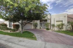 Photo of 8244 E Jenan Drive, Scottsdale, AZ 85260 (MLS # 5703387)