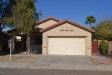 Photo of 11190 W Almeria Road, Avondale, AZ 85392 (MLS # 5703392)