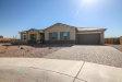 Photo of 5191 N Ginning Drive, Litchfield Park, AZ 85340 (MLS # 5703415)