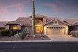 Photo of 8570 E Aloe Drive, Gold Canyon, AZ 85118 (MLS # 5703473)