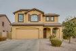 Photo of 898 E Wimpole Avenue, Gilbert, AZ 85297 (MLS # 5703505)