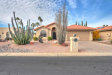 Photo of 26014 S Hollygreen Drive, Sun Lakes, AZ 85248 (MLS # 5703538)