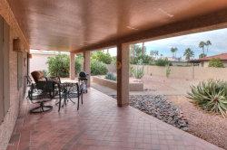 Tiny photo for 26014 S Hollygreen Drive, Sun Lakes, AZ 85248 (MLS # 5703538)