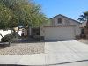 Photo of 12329 N Tonya Street, El Mirage, AZ 85335 (MLS # 5703561)