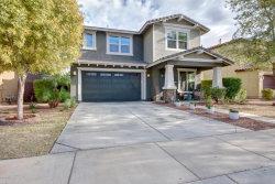 Photo of 2217 N Park Meadows Drive, Buckeye, AZ 85396 (MLS # 5703606)