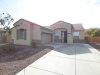 Photo of 11955 W Wilshire Drive, Avondale, AZ 85392 (MLS # 5703648)