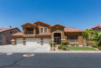Photo of 26908 N 98th Drive, Peoria, AZ 85383 (MLS # 5703703)