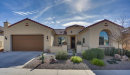 Photo of 26995 W Piute Avenue, Buckeye, AZ 85396 (MLS # 5703743)