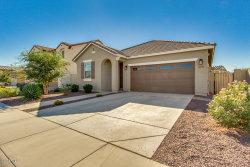 Photo of 3219 E Regina Street, Mesa, AZ 85213 (MLS # 5703774)