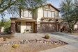Photo of 1846 E 39th Avenue, Apache Junction, AZ 85119 (MLS # 5703879)