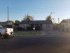 Photo of 3631 W Meadowbrook Avenue, Phoenix, AZ 85019 (MLS # 5703918)