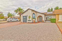 Photo of 3044 W Mohawk Lane, Phoenix, AZ 85027 (MLS # 5703938)
