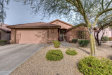Photo of 4622 E Thorn Tree Drive, Cave Creek, AZ 85331 (MLS # 5703972)